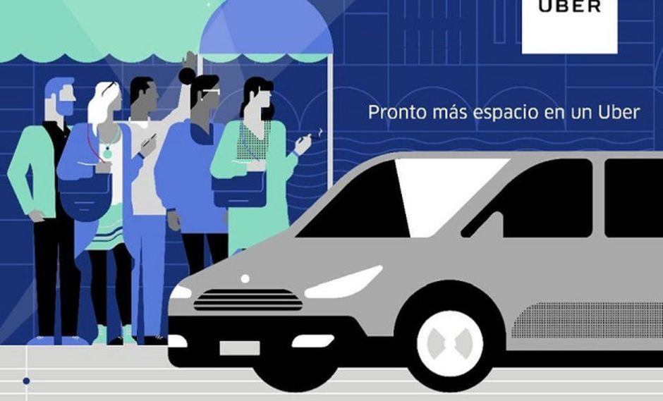 Cómo puedo viajar gratis en Uber este 2108? | Vida y Estilo