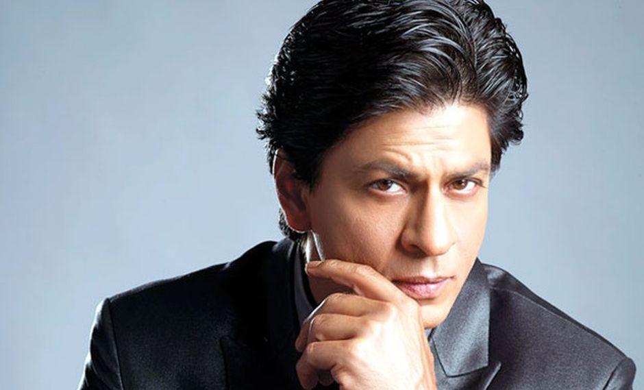 Reconocido galán de Bollywood expresa su deseo de conocer el Perú.