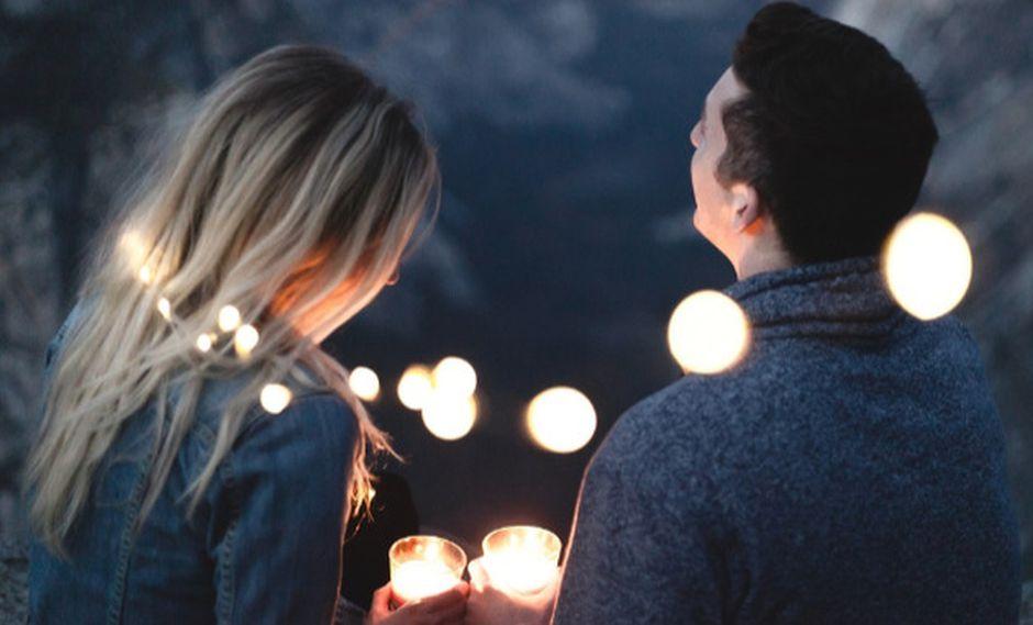 'El amor sabor vainilla', por Zendy Manzaneda Cipriani