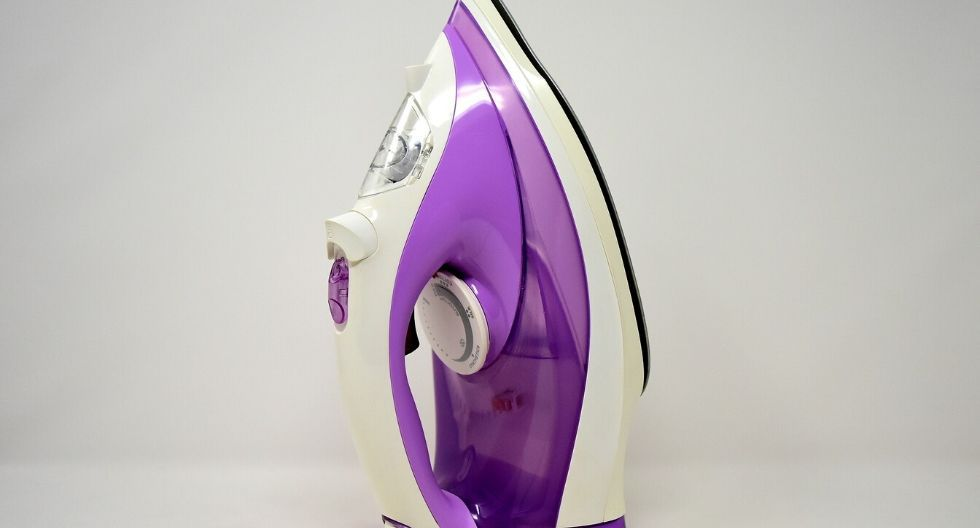 ¿Cuáles son los electrodomésticos que consumen más energía de luz? (Foto: Pixabay)