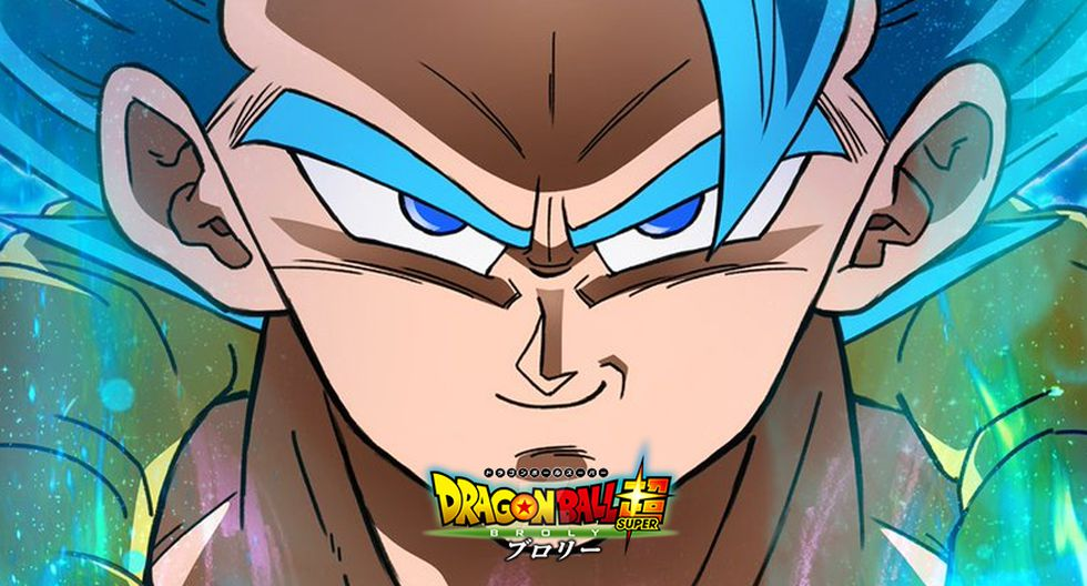 ¿Cómo ver Dragon Ball Super: Broly online? (Foto: Toei Animation)