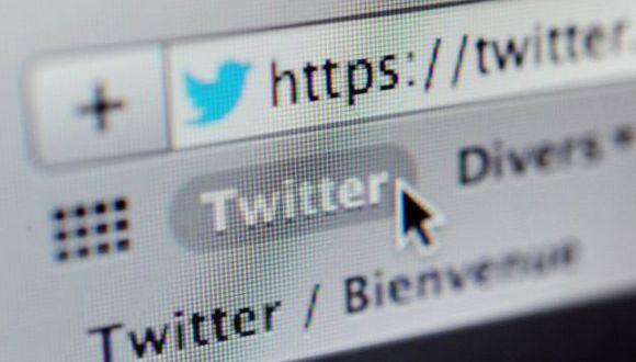 Twitter compró en octubre pasado el pequeño equipo de Vine  (Foto: AFP)