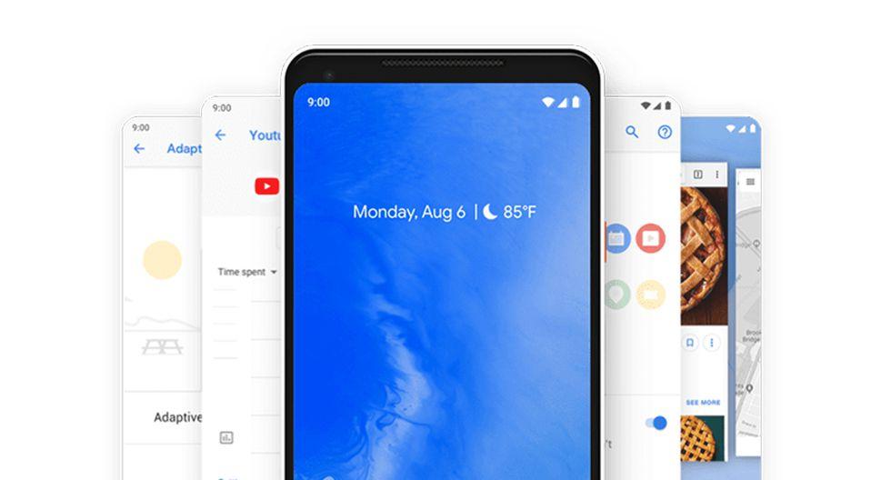 Descubre cómo formatear tu Android con estos simples pasos (Foto: Android.com)