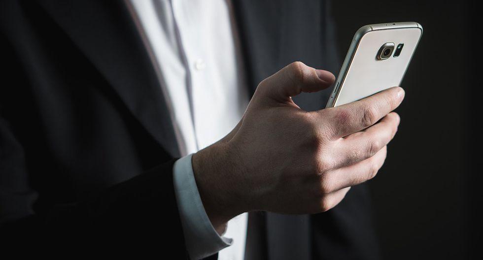 3.  No abra correos de dudosa procedencia: una de las formas más comunes de ciberataque es el phishing o robo de identidad. (Foto: Pixabay)