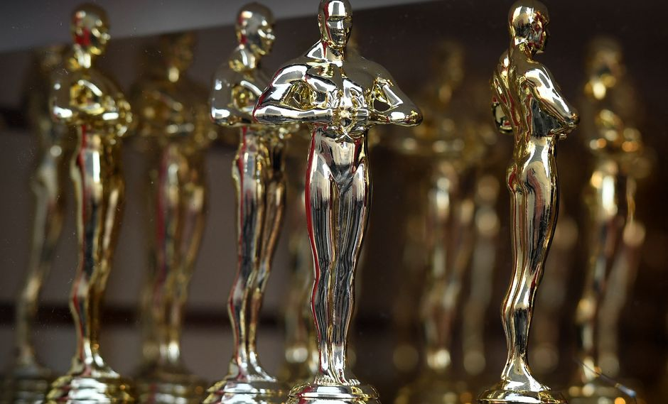 Oscar 2019: Estos son los nominados a las principales categorías