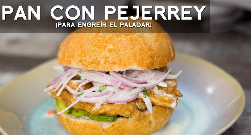 El Perú cuenta con bastantes desayunos riquísimos. (Foto: A Comer)