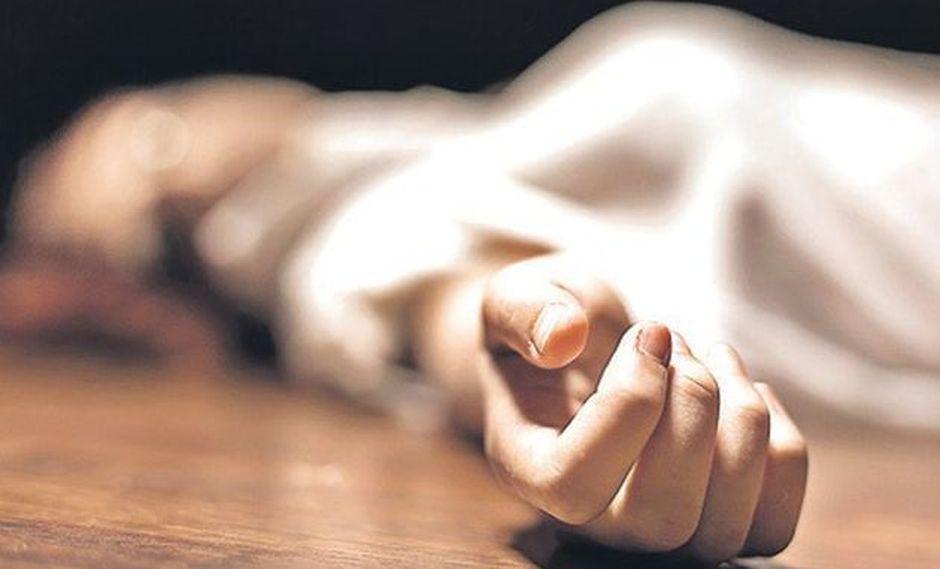 Feminicidio: señales para detectar si tu pareja es un potencial asesino