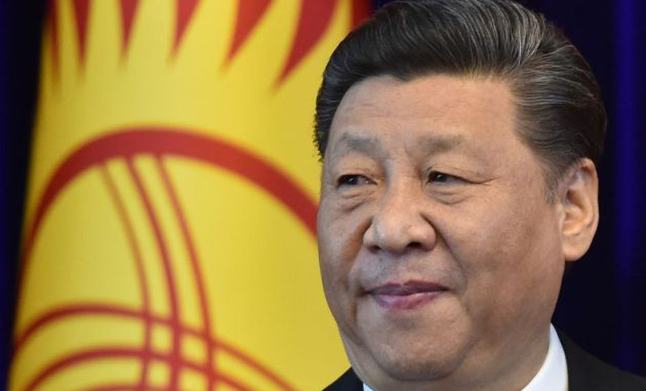 Hong Kong, una inusitada derrota para el presidente chino Xi Jinping