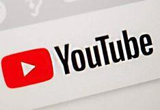 YouTube: cómo escuchar música con la pantalla de tu smartphone apagada gratis