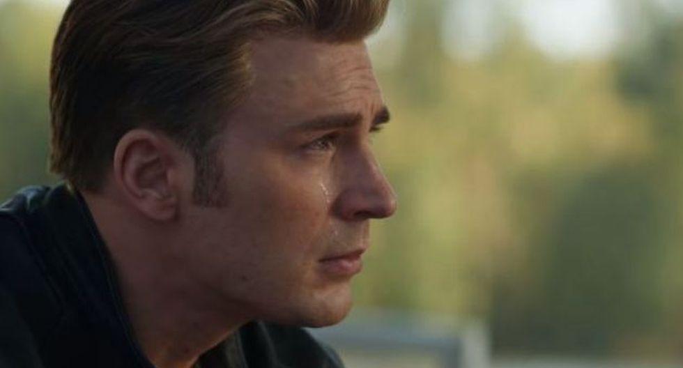 'Avengers: Endgame' es el título de la película que ya había sido develado por los Russo anteriormente. (Foto: Marvel Studios)