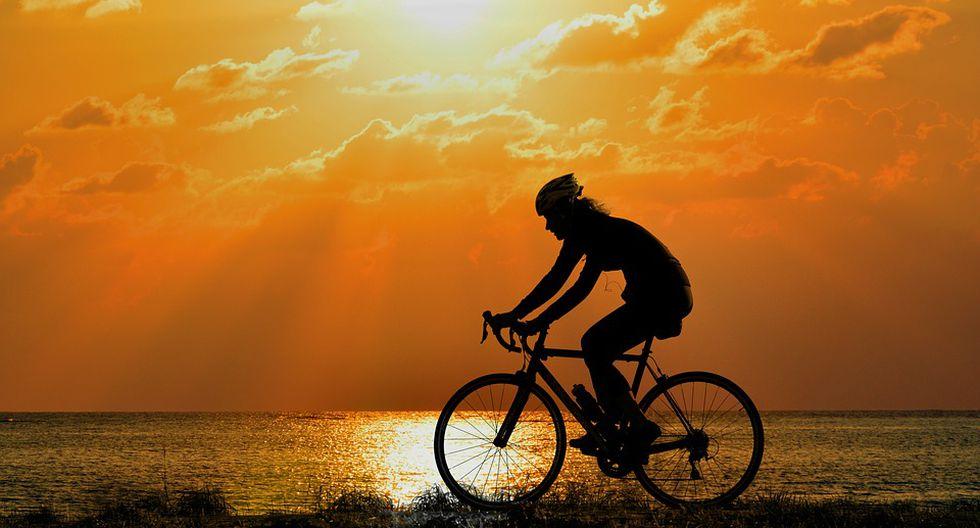 Estos deportes los puedes poner en práctica al aire libre o en un gimnasio. (Foto: Pixabay)