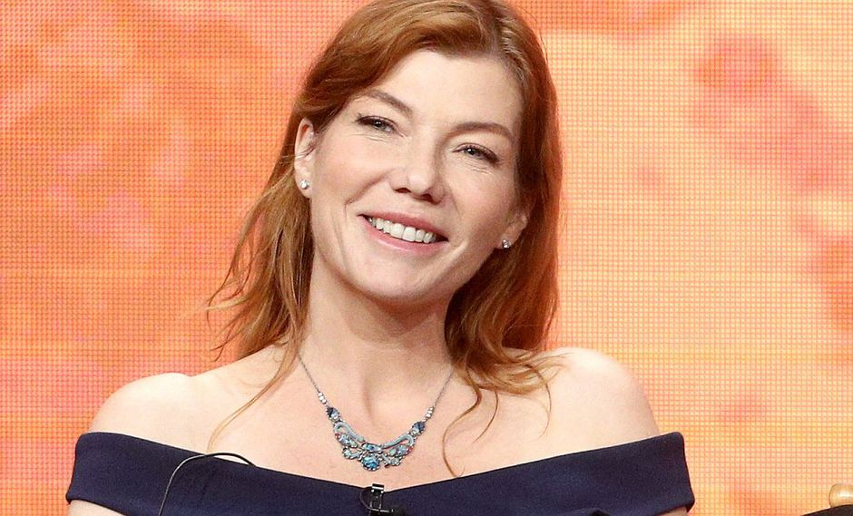 Stephanie Niznik, actriz de 'Grey's Anatomy', 'CSI' y 'Lost', falleció a los 52 años | FOTOS