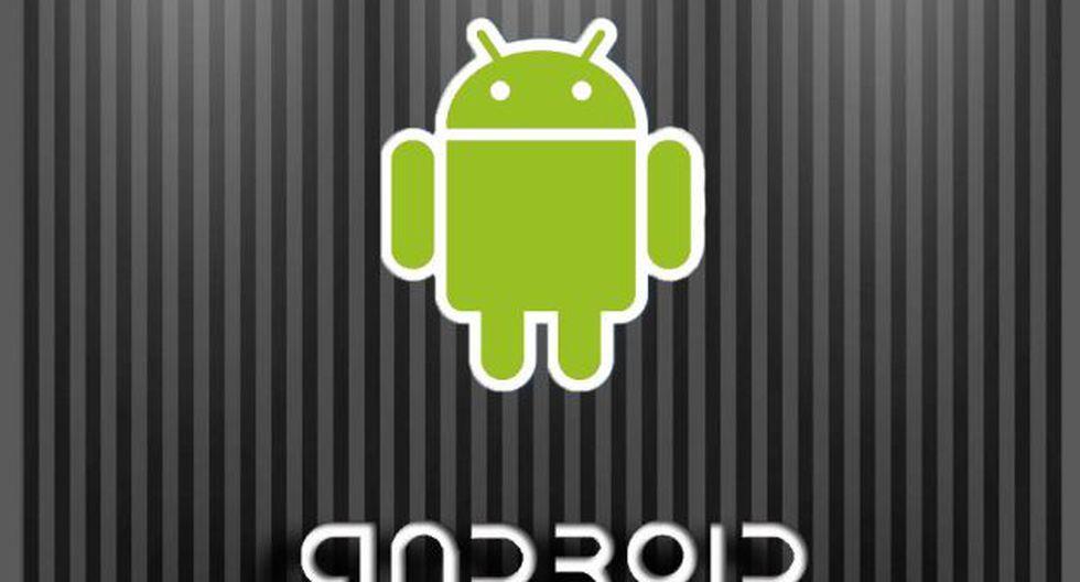 (Foto: androidapkgratis.com)