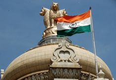 India ofrece becas parciales para cursos cortos presenciales de especialización