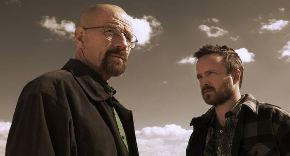 (Foto: Breaking Bad)
