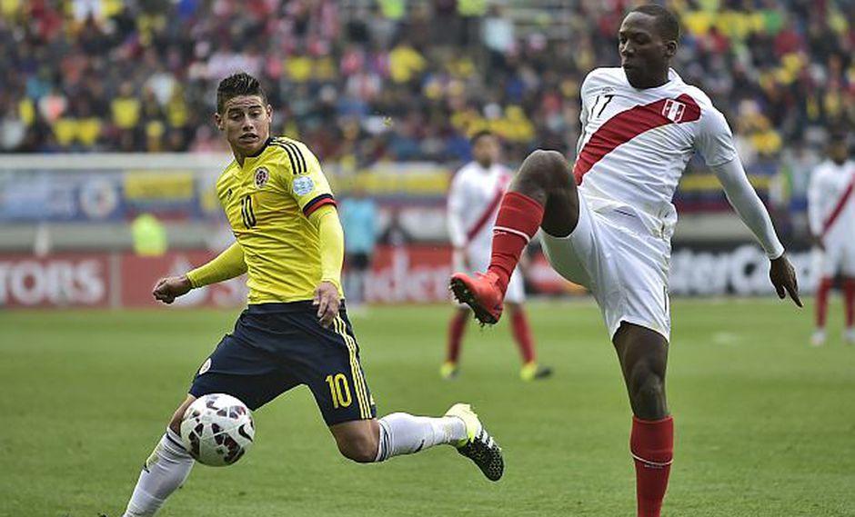 Copa América: Así titularon los diarios peruanos el pase de la selección a cuartos de final