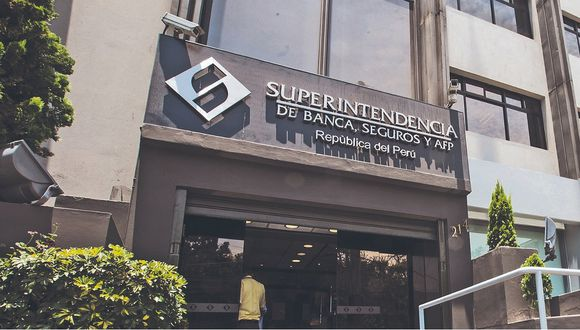La SBS supervisa a las Coopac de acuerdo a un esquema modular de tres niveles, en función a su monto total de activos. (Foto: Andina)