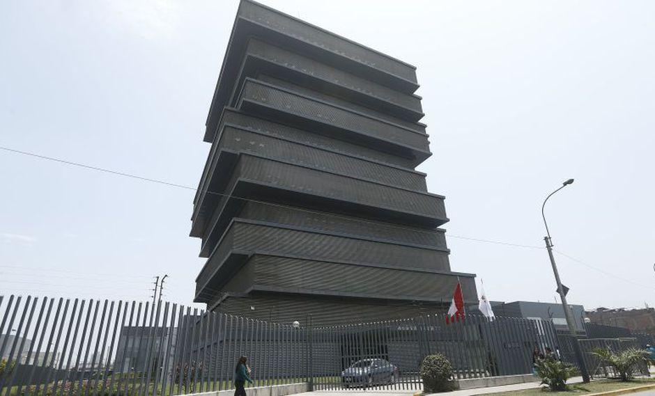 El Ministerio de Educación ha tomado medidas para evitar los casos de corrupción. (El Comercio)