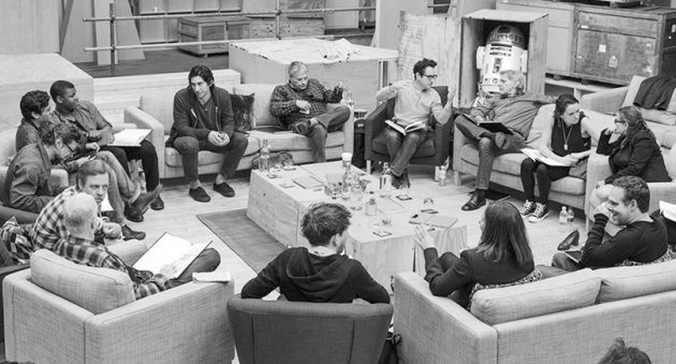 (Foto: Star Wars.com)