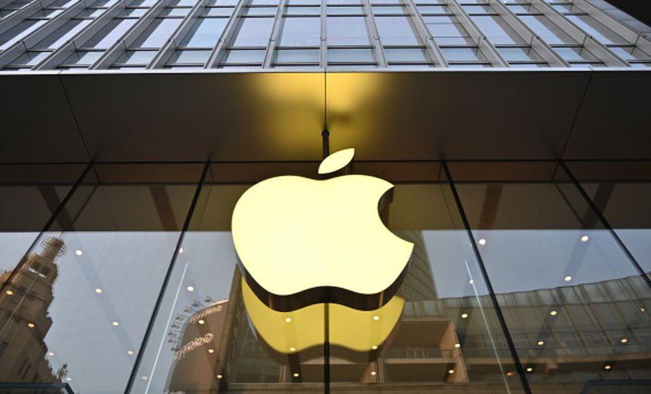 Desarrolladores de Estados Unidos demandan a Apple por monopolio en la tienda virtual