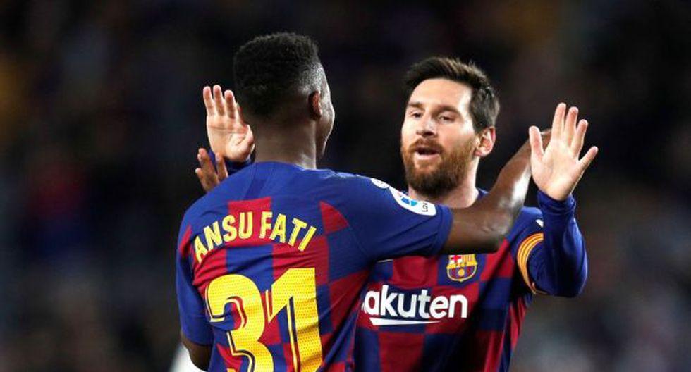 ¿Lionel Messi a la MLS? Guillermo Barros Schelotto preguntó cuánto costaría llevarlo