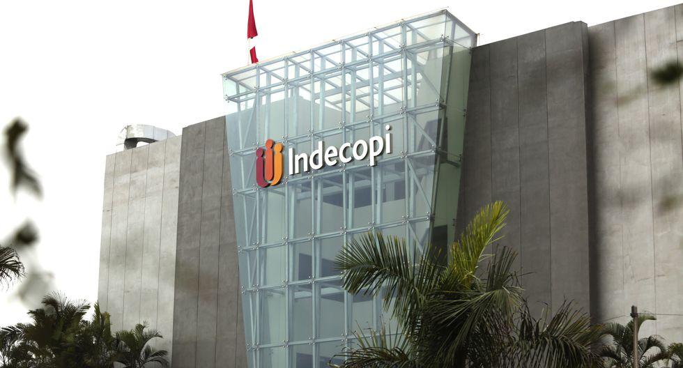 El remate se realizará el próximo lunes 14 de octubre en la sede principal de Indecopi. (Foto: GEC)
