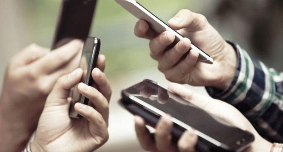 ¿Te robaron el teléfono? ¿Lo perdiste? Ahora es mucho más fácil encontrarlo. (Foto: Andina)