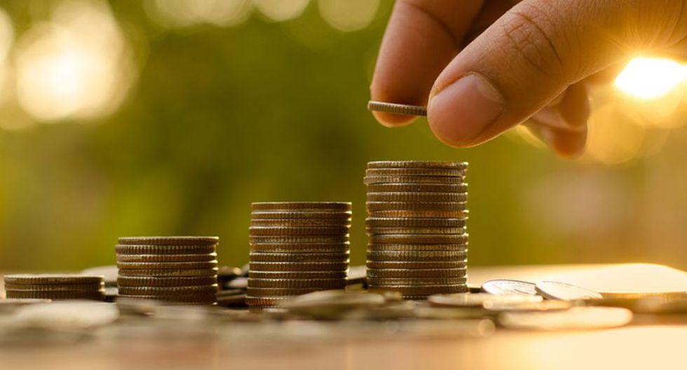 La regla esencial del ahorro es saber qué comprar y qué no, basándose en prioridades a largo plazo. (Foto: Shutterstock)