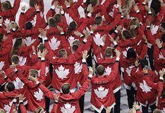 Canadá no enviará a sus atletas a Tokio 2020 por el coronavirus