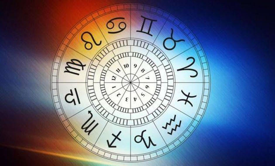 Horóscopo de hoy lunes 01 de julio del 2019