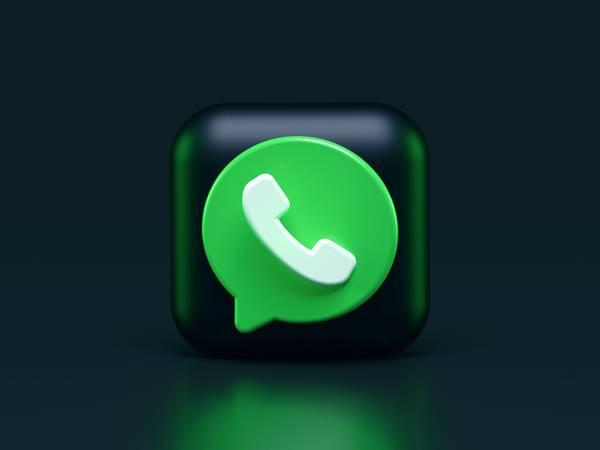 """WhatsApp Web: cómo solucionar el problema """"teléfono sin conexión"""""""