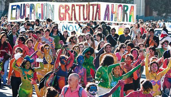 (Foto: Elciudadano.cl)