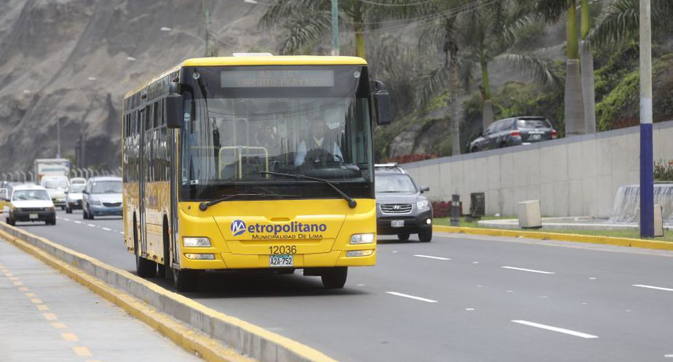 (Municipalidad de Lima)