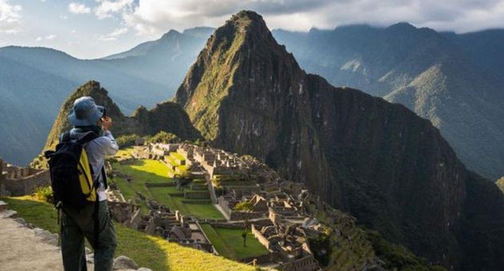Norma fue publicada en el diario El Peruano. (Foto: Shutterstock)