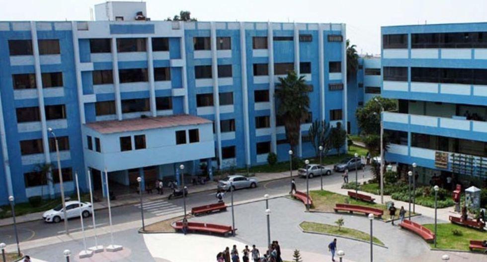 La Sunedu otorgó la Licencia Institucional a la Universidad Nacional del Callao para ofrecer el servicio educativo superior universitario. (Foto: Andina)