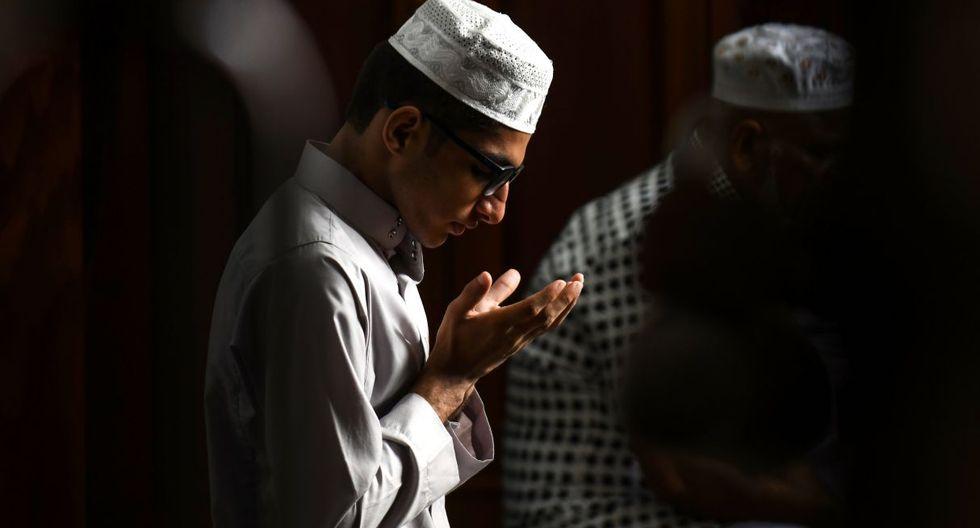 Durante el mes de Ramadán, los adultos tienen prohibido comer, beber, fumar y mantener relaciones sexuales entre el alba y el ocaso. (Foto referencial: AFP)
