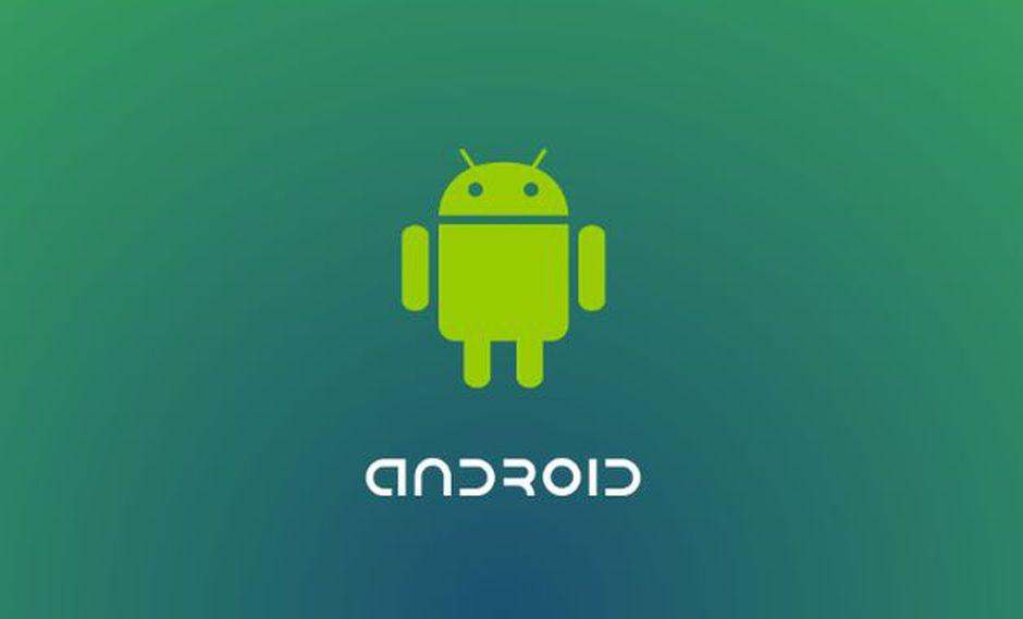 Rootear tu Android tiene muchos beneficios, como riesgos que tendrás que asumir. Pero si eres cuidadoso, el riesgo es mínimo y los beneficios son impresionantes. (Foto: MorgueFile)
