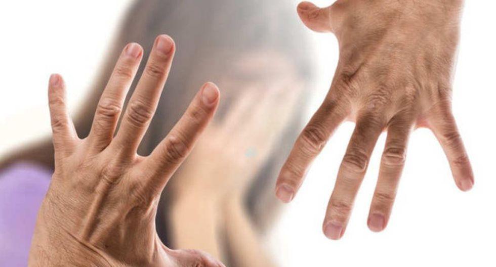 Violencia doméstica y cómo diferenciarla de la agresividad. (Pixabay)