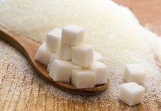 ¿Qué pasaría si dejas de comer azúcar por un mes? Estos son los beneficios a tu cuerpo