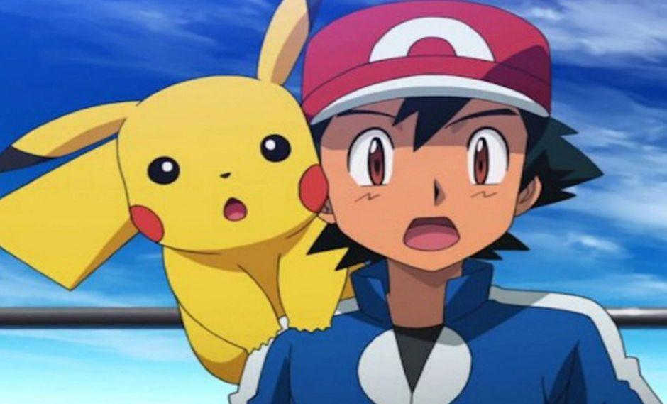 Pokemon: cómo un episodio casi trae abajo la franquicia