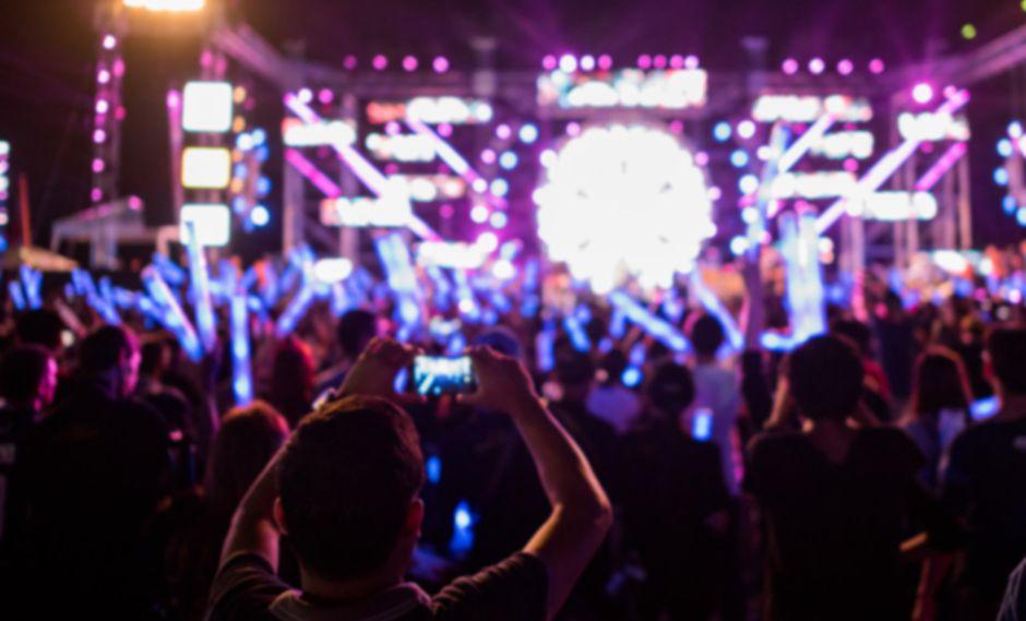Barrio Latino da comienzo a la preventa de entradas. (Foto: Shutterstock)