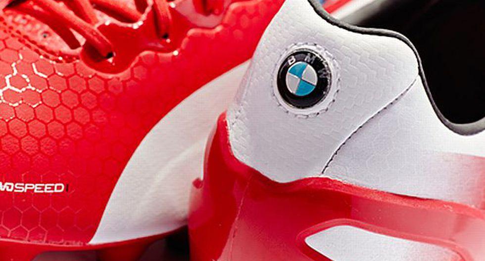 (Foto: soccerbible.com)