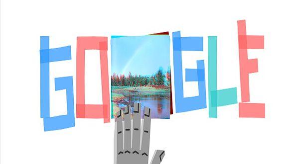 La obra de Prokudin-Gorsky ofrece hasta la actualidad una visión de su país antes de la Revolución Bolchevique (Captura Google)