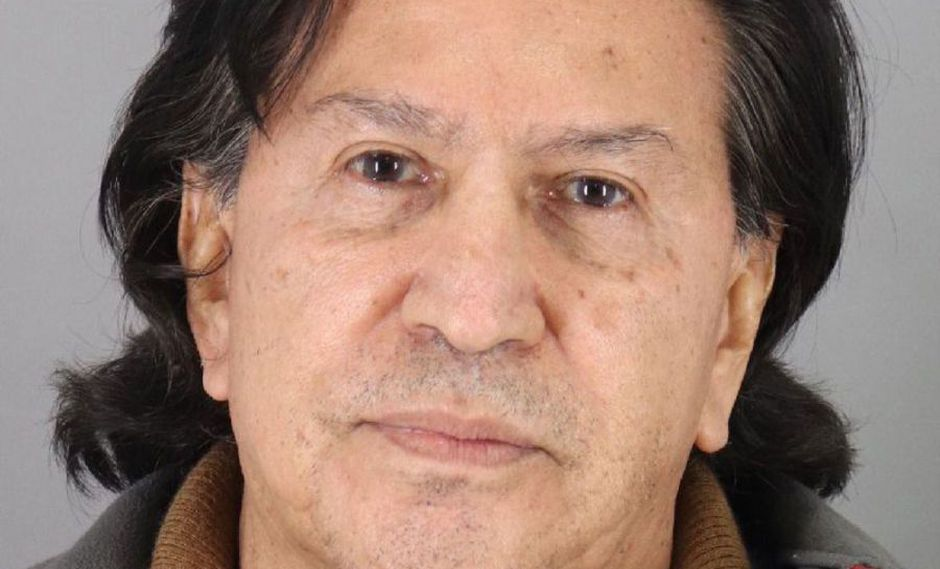 Alejandro Toledo podría regresar al país en ocho meses, según César Nakazaki