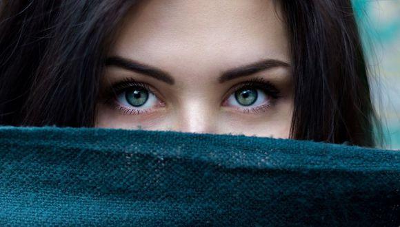 Las dos bases realmente importantes en belleza son la perfección de la piel y de las cejas. (Foto: Pixabay)