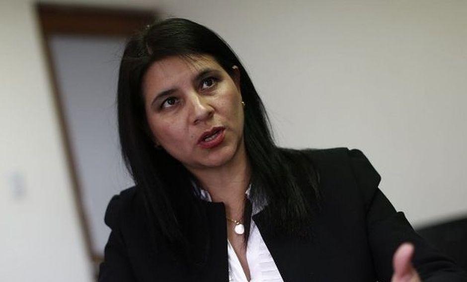 Procuradora adjunta de caso Odebrecht viaja a Brasil para interrogatorio a Hilberto Mascarenhas