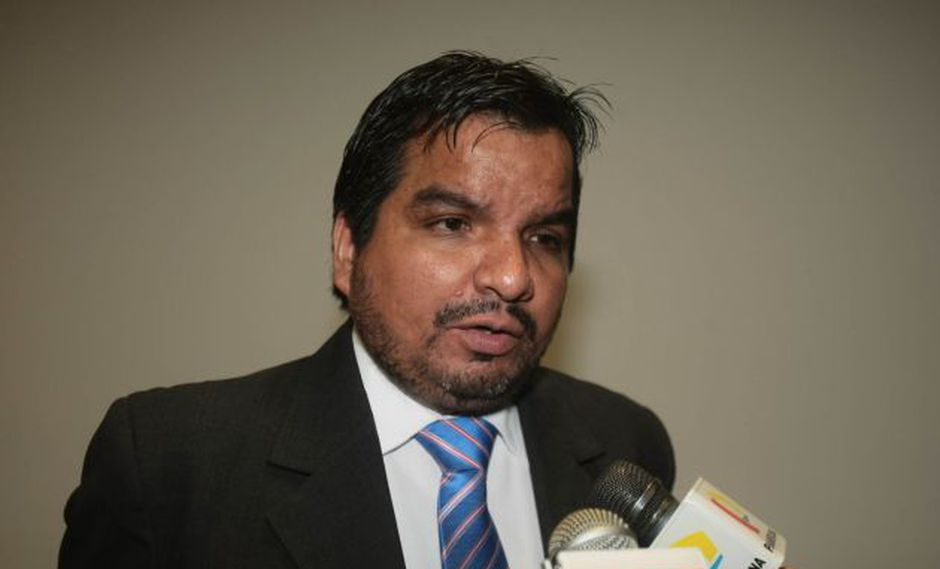 Abren investigación a funcionarios de Telefónica, según defensa de Silvana Castagnola