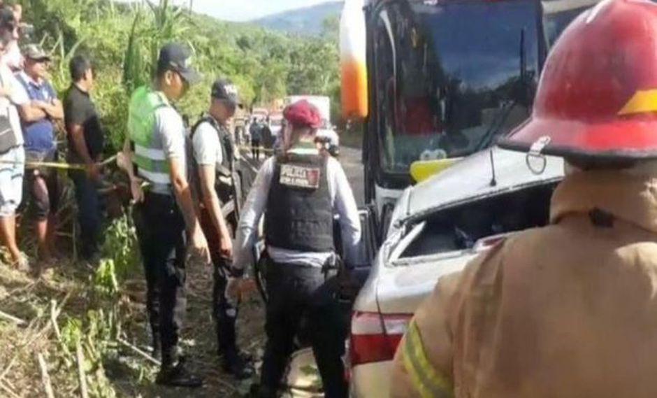 Clubes peruanos envían condolencias por fallecimiento de cinco menores