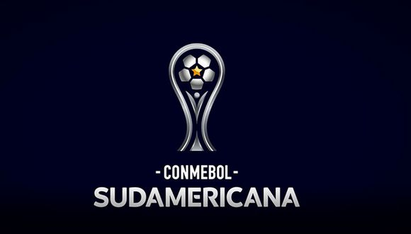 La final de Copa Sudamericana 2019 no se jugará en Lima. (Foto: Conmebol)