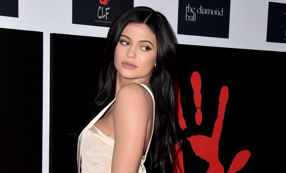 Kylie Jenner revela cómo se convirtió en una de las empresarias más adineradas de Estados Unidos | FOTOS